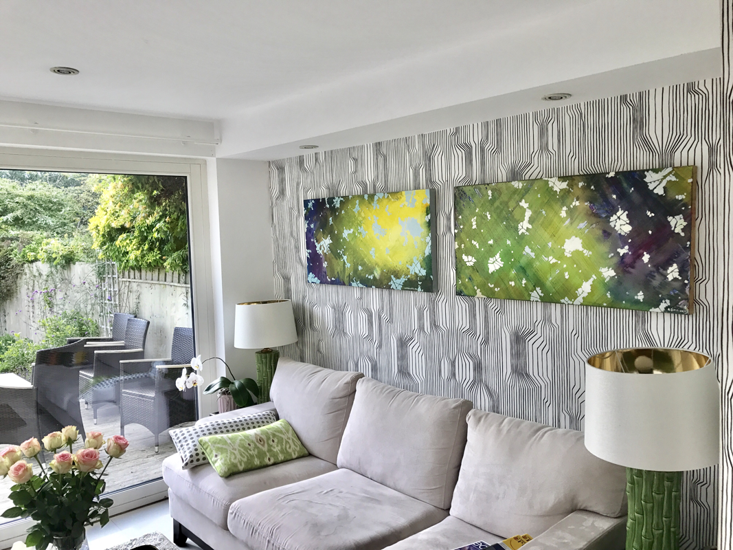 Contemporary Paintings Cambridge | Oil Paintings Art For Sale - AZ on open concept interior design, open floor interior design, open office interior design, open space interior design, open plan interior design,